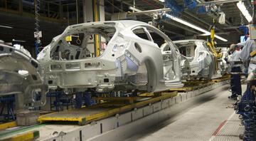 General Motorstan uzaktan çalışma planı