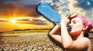 İklim zirvesi öncesi 2050 uyarısı: İnsanlar sıcaktan ölebilir
