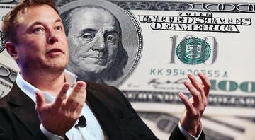 Elon Musktan 100 milyon dolar ödüllü yarışma Detayları belli oldu