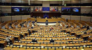 APnin Türkiye raporu Parlamentonun Dış İlişkiler Komitesinde kabul edildi