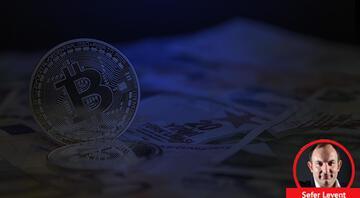 8 soruda kripto paralar ve tehlikeler