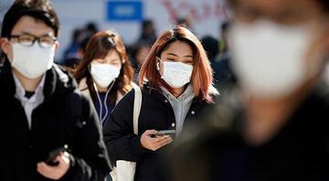 Japonyadan 10 bin kişilik aşı merkezi kararı