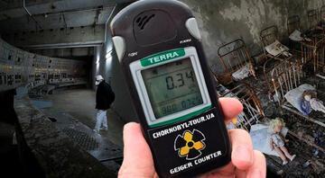 Çernobil nükleer felaketi: 35 yıl önce neler yaşandı, riskler sürüyor mu