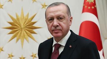 Cumhurbaşkanı Erdoğandan Bidena çok sert soykırım tepkisi
