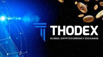 Thodex skandalında flaş gelişme