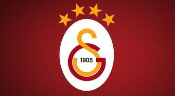 Galatasarayda 3 futbolcunun koronavirüs test sonucu pozitif