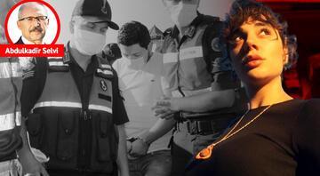 Adli Tıp 'Pınar Gültekin canlıyken yakılmış olabilir' dedi