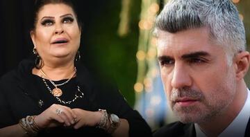 Şarkıcı Yeliz gözyaşı dolu hayat hikayesini anlattı: Özcan ile Hilmi Topaloğlu yüzünden ayrıldık... Baba çok acı çekiyorum
