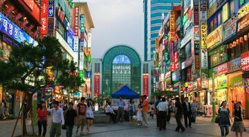 Güney Koreli dev şirket vergi borcuna battı On binlerce sanat eseri bağışlayacak