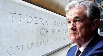 En son Fed açıklaması