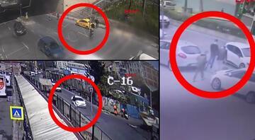 Bakan Soylu Katliam önlendi demişti Otogar bombacısı böyle yakalanmış