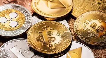 Ethereum, Bitcoin'i tahtından eder mi