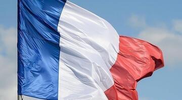 Fransa Genel Kurmay Başkanlığı e-bildiriye imza atan askerlere yaptırım uygulayacak