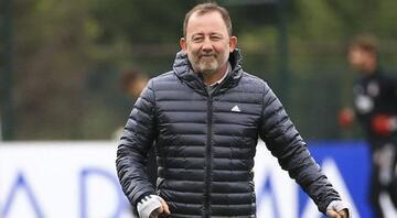 Beşiktaşın konuğu Hatayspor, 4 futbolcu sarı kart ceza sınırında