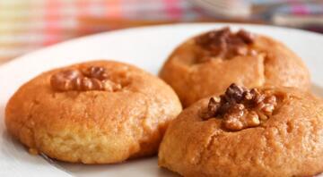 Cevizpare tarifi: Cevizpare tatlısı nasıl yapılır