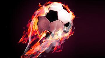 Beşiktaş-Hatayspor maçında Kevin NKoudou sakatlandı