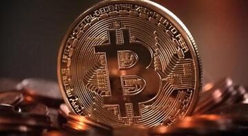 Kripto ve tasarruf finansmanı şirketlerine terör düzenlemesi