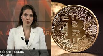 Kripto paralarla ilgili flaş gelişme Çalışma grubu kuruldu... Yeni düzenleme yolda