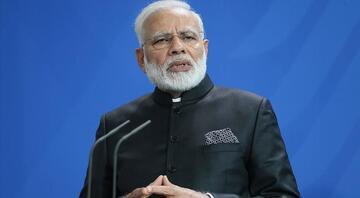 Hindistan'da Başbakan Modi'nin partisi, eyalet meclisi seçimlerinde başarılı olamadı
