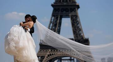 İngilterede evlilik sertifikalarında ilk kez anne ismine de yer verilecek