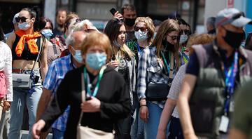 İstanbulda koronavirüs salgınında son durum İl Sağlık Müdüründen varyant açıklaması