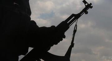 İçişleri Bakanlığı duyurdu: 4 terör örgütü mensubu daha teslim oldu