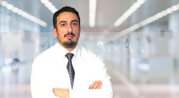 Koronavirüs geçirenler dikkat: 4-6 ay ciddi saç dökülmesi oluyor