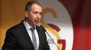 Galatasaray başkan adayı Metin Öztürk: Bu karar yok hükmündedir