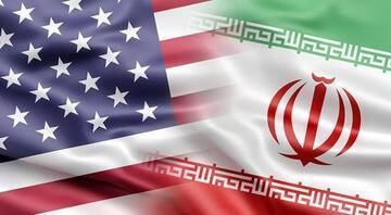 ABDden İrana yeşil ışık