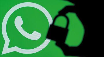 Whatsappta gizlilik onayı için son tarih 15 Mayıs