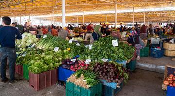 Pazarcılar düzenleme istiyor Fiyatlar iki katına çıktı