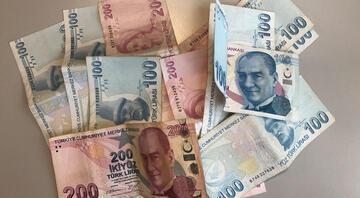 1.5 milyar lira destek ödemesi yapılacak