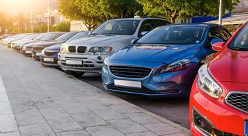 Otomobili olanlara uyarı: Kısa mesafeli kullanım yapın