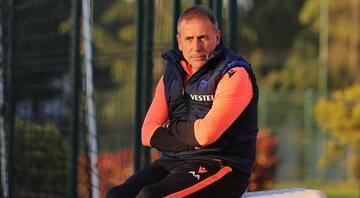 Trabzonsporun Abdullah Avcı ile bileği bükülmüyor 30 maçta sadece 3 yenilgi...