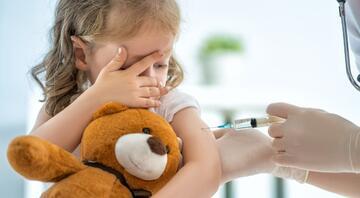 5 SORU 5 YANIT | Çocuklar ve Covid aşısı... Ne zaman olacaklar