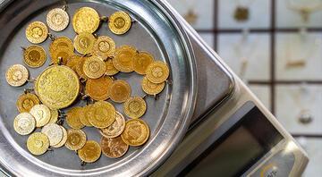 Altın fiyatları ne kadar olur Uzmanından altın fiyatları için flaş tahmin
