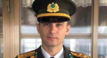 MSB acı haberi duyurdu Hain saldırı... Bir asker şehit, 4 asker yaralı