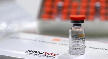 Sinovac, Türkiyeye üretim lisansı verdi