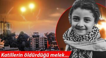İsrailden yeni adım Binlerce askeri göreve çağırdılar, yeni saldırı başlattılar..