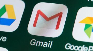 Türkiyede 35 milyon kullanıcısı var Gmail hangi verilerimizi topluyor