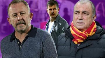 Süper Lige yerli teknik adam damgası 13 yıllık gelenek değişmeyecek