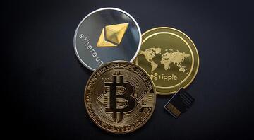 Bitcoindeki sarsıntı sürerken kripto para devi Binancee ABDde soruşturma açıldı