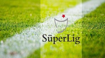Süper Lig şampiyonu dördüncü kez İzmirde belli olabilir