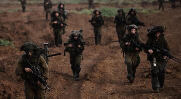 İsrail ordusundan istifa eden yüzbaşı: İsrail ordusu bir terör örgütü