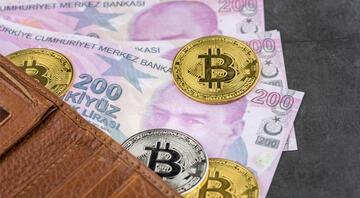 Bitcoinde büyük çöküş Kayıp yüzde 35i aştı