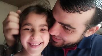 Gazzeli babadan acı haber geldi