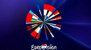 2021 Eurovision Şarkı Yarışması ne zaman, Türkiye katılacak mı