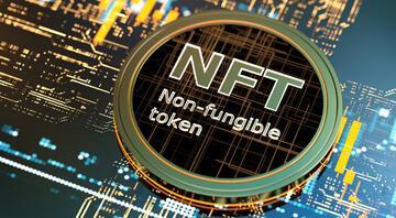 NFT dolandırıcılıklarına dikkat İşte korunmanın yöntemleri