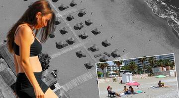 Yaz planı: Korona vakaları 15 bini geçmesin Aşı maskeyi çıkarır mı