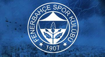 Kulübe veda etti, Fenerbahçeye döndü - Transfer Haberleri